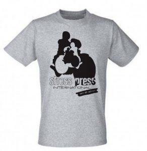 t-shirt-graumeliert_mit-logo